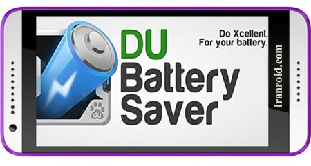 DU-Battery-Saver-PRO-Widgets