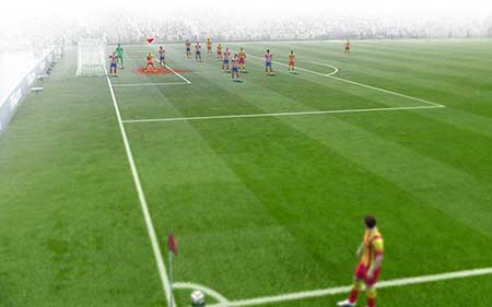 FIFA15 فیفا15