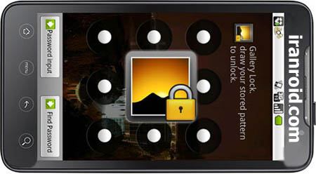 Gallery-Lock-Pro(Hide-Picture)