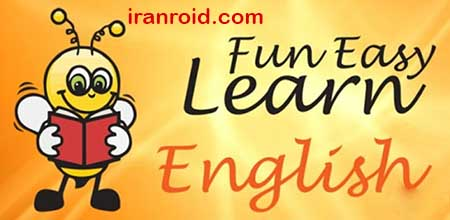 fun easy learn