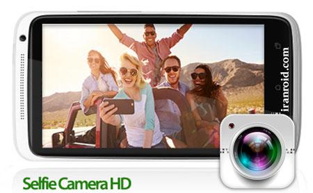 Selfie Camera HD