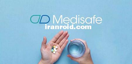 Medisafe Pill Reminder