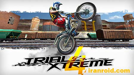 Trial-Xtreme