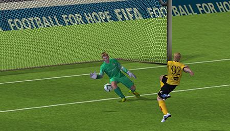 FIFA15 فیفا