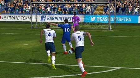 فیفا15- FIFA15