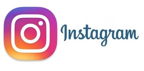 اینستاگرام Instagram